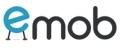 Gutscheine für emob