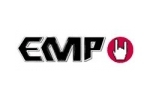 Gutscheine für EMP