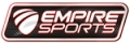 Shop Empire Sports