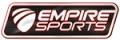 Gutscheine für Empire Sports