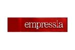 Shop empressia