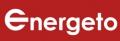 Gutscheine für Energeto