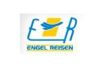 Shop Engel Reisen