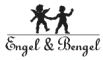 Shop Engel & Bengel