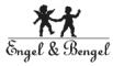 Gutscheine für Engel & Bengel