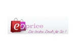 Shop eoprice