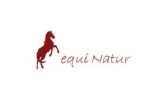 Shop equiNatur