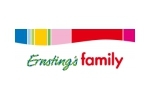 Shop Ernsting's Family