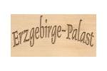 Gutscheine für Erzgebirge-Palast