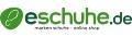 Gutscheine für eSchuhe.de