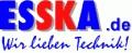 Shop Esska.de