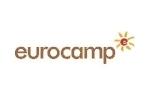 Gutscheine für Eurocamp