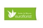 Gutscheine von EuroFlorist