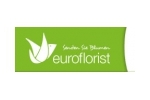 Shop EuroFlorist