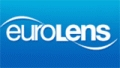 Shop euroLens
