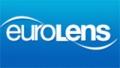 Gutscheine für euroLens