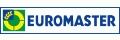 Gutscheine von Euromaster