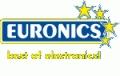 Shop Euronics