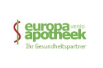 Shop Europa Apotheek