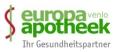 Shop Europa Apotheek Venlo