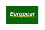 Gutscheine für Europcar