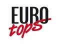 Gutscheine für Eurotops