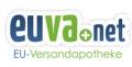 Shop euvA