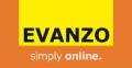 Shop Evanzo