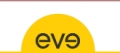 Shop eve mattress