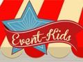 Gutscheine für Event-Kids