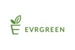 Shop Evrgreen