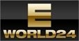 Shop EWorld24