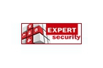 Shop Expert-Security