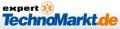 Gutscheine für Expert TechnoMarkt