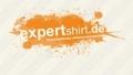 Shop Expertshirt