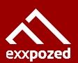 Shop eXXpozed
