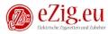 Shop eZig.eu