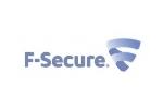 Gutscheine von F-Secure