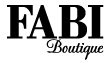Shop Fabi Boutique