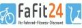 Gutscheine von FaFit24