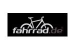 Shop fahrrad.de