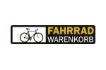 Gutscheine für FahrradWarenkorb