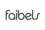 Shop Faibels