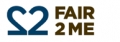 Gutscheine für Fair2me