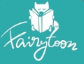 Shop Fairytoon