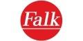 Gutscheine für Falk