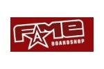 Shop Fame Boardshop