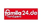 Shop famila Nordwest24