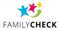 Shop FamilyCheck