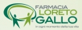 Shop Farmacia Loreto Gallo